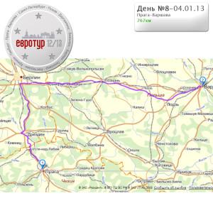 eu8map