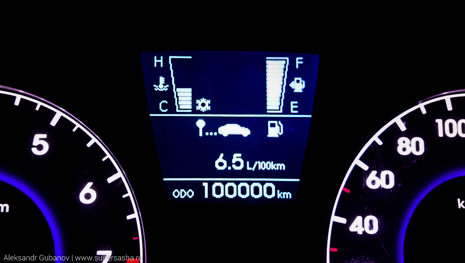 100000km-1