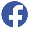 Моя страница на Facebook