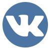 Моя страница на Вконтакте