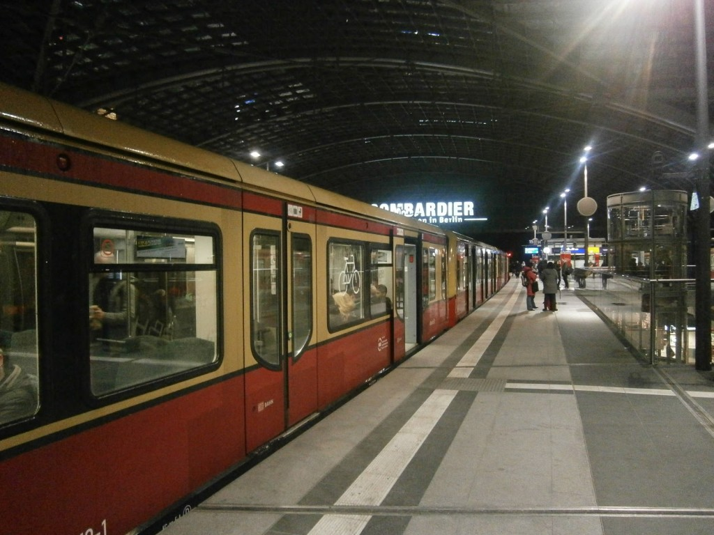 eu05220