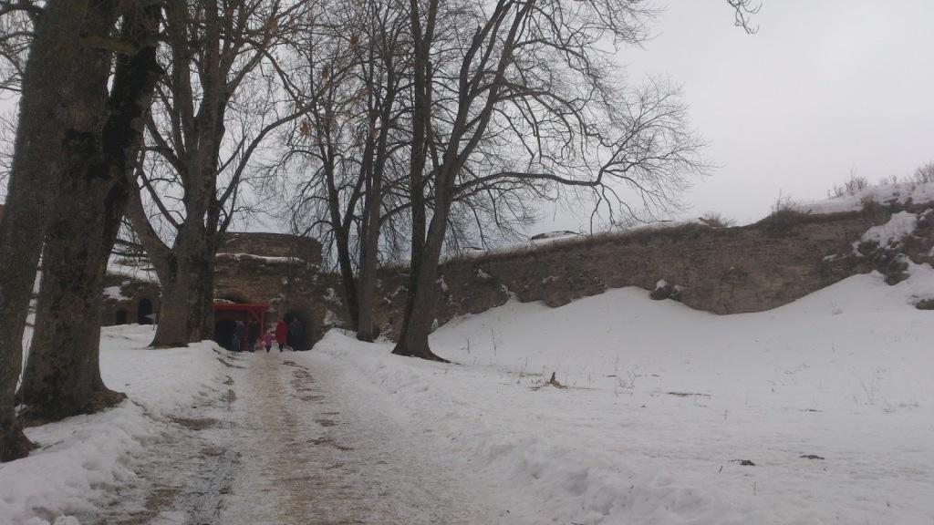 koporye-sbor-35
