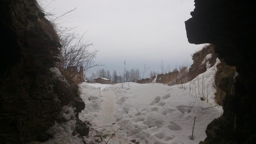 koporye-sbor-45