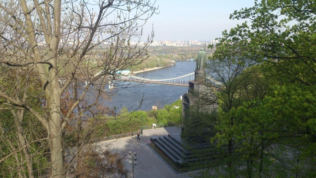 ukraine2013-2-75