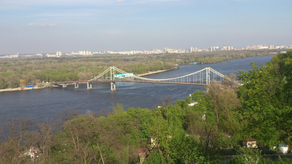 ukraine2013-2-78