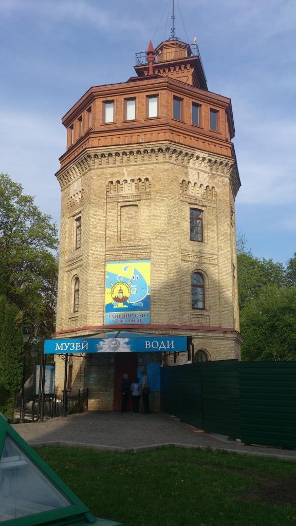 ukraine2013-2-83