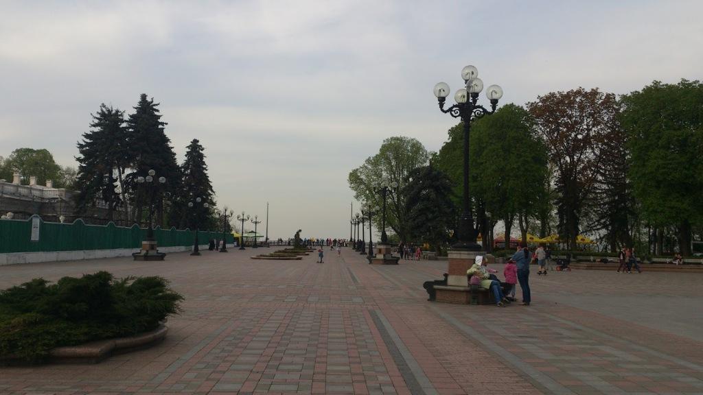 ukraine2013-2-87