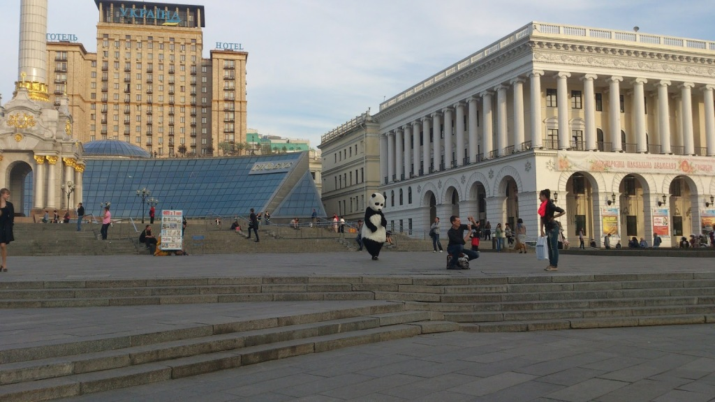 ukraine2013-2-91