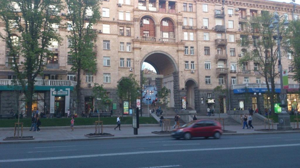 ukraine2013-2-95