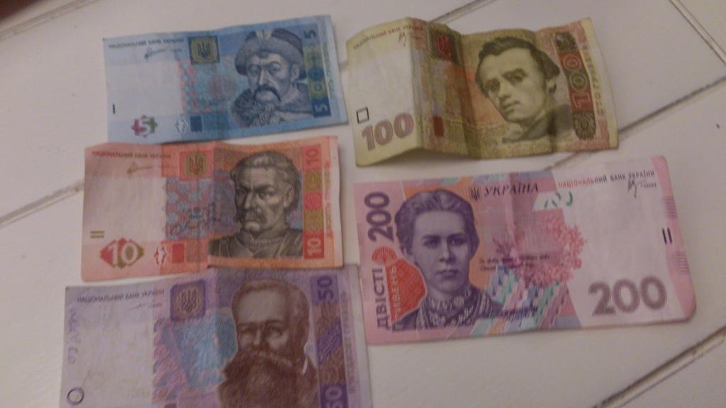 ukraine2013-3-03