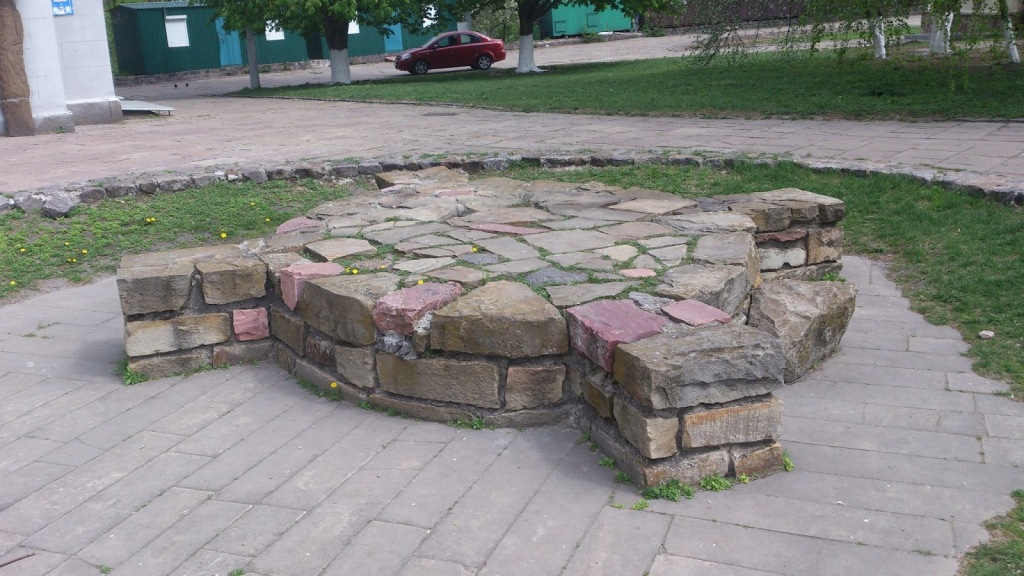 ukraine2013-3-09