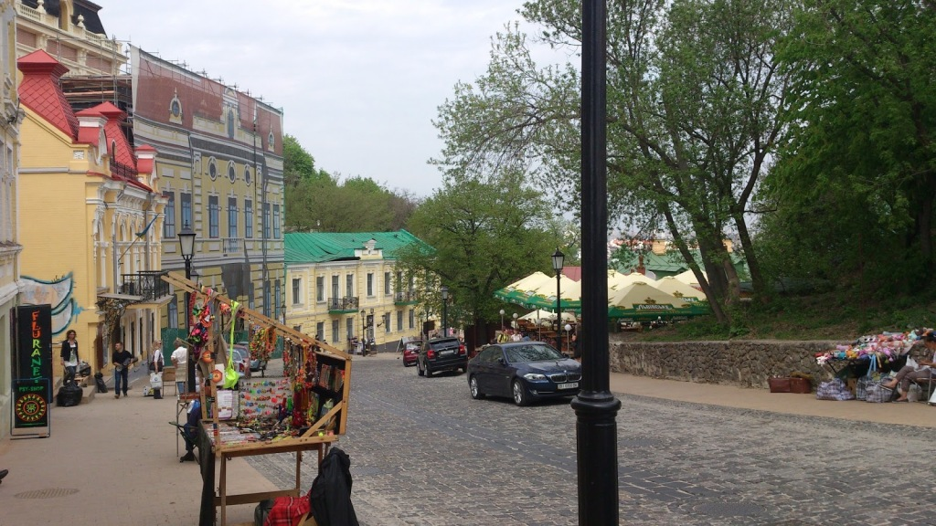 ukraine2013-3-15