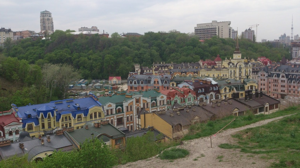 ukraine2013-3-19
