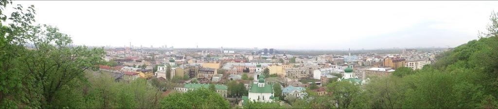 ukraine2013-3-23