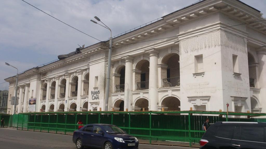 ukraine2013-3-26