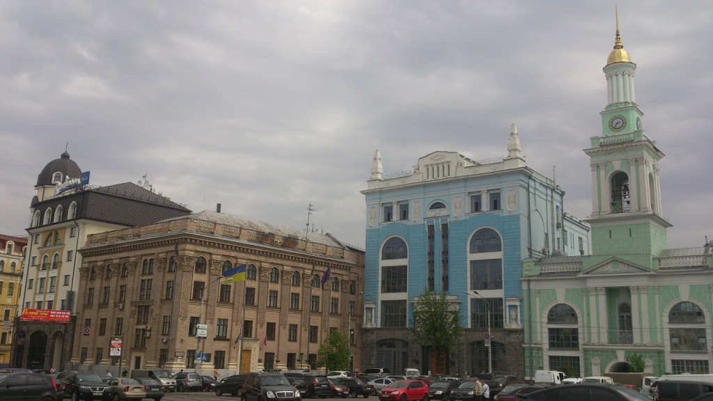 ukraine2013-3-27