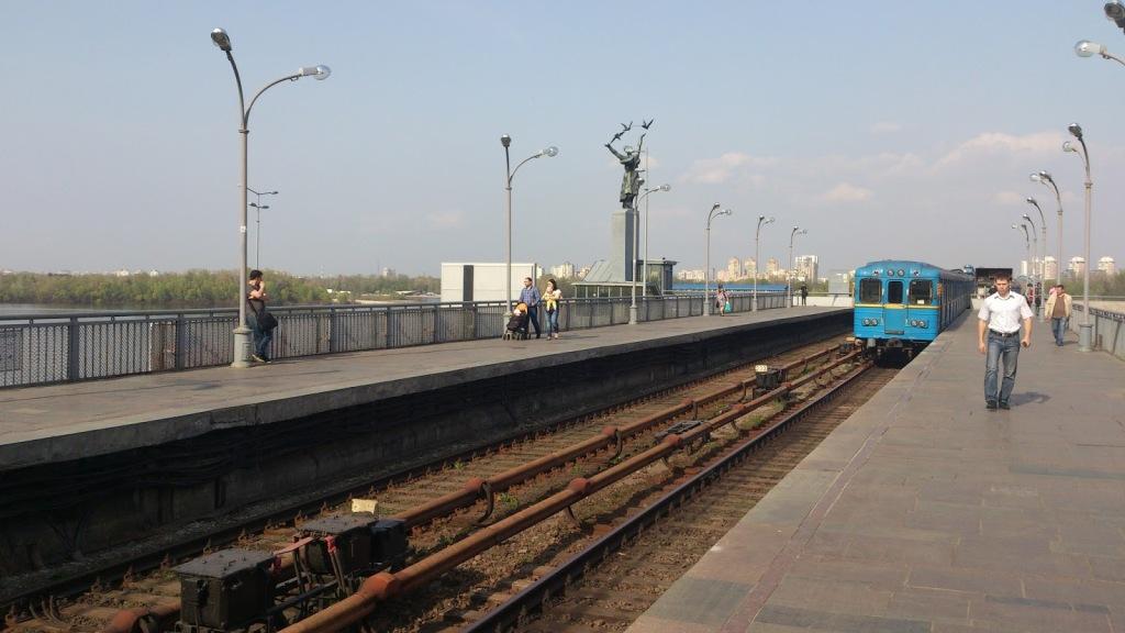 ukraine2013-3-35