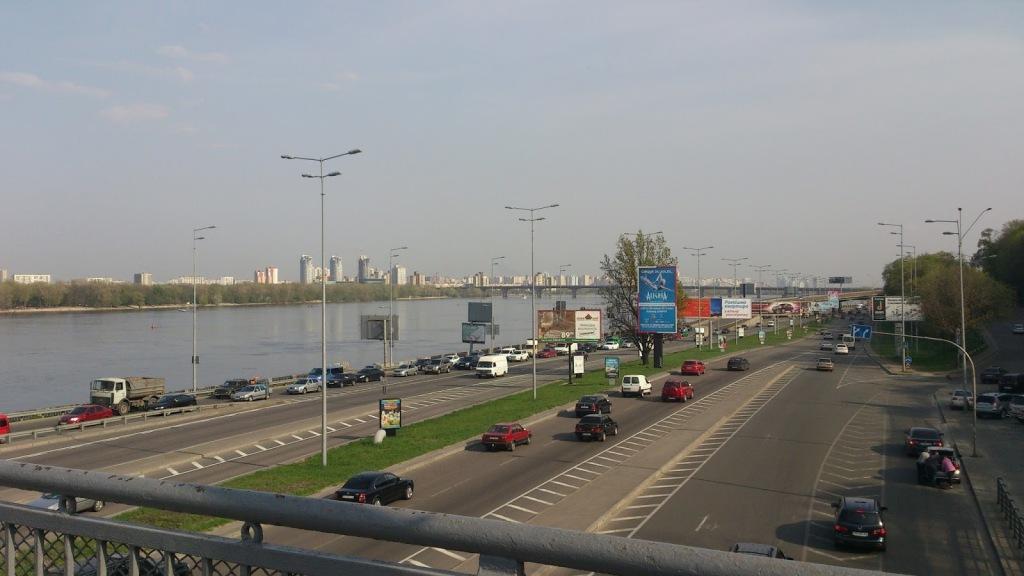 ukraine2013-3-37