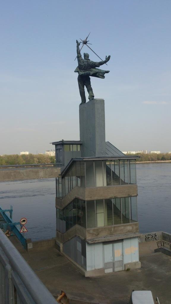 ukraine2013-3-38