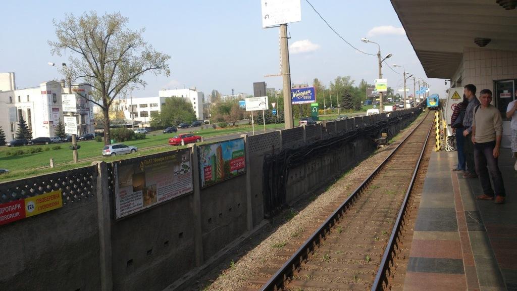 ukraine2013-3-40
