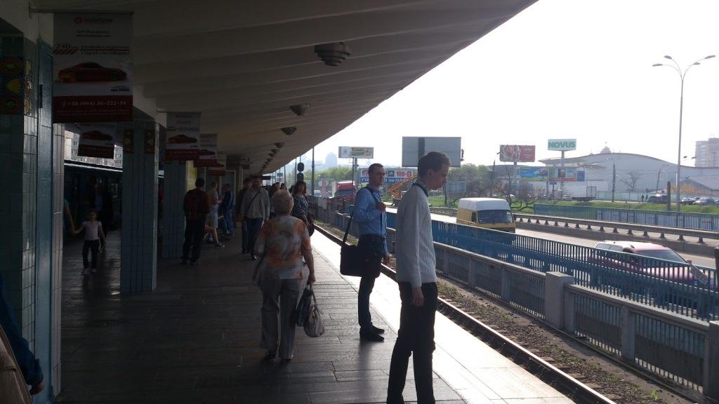 ukraine2013-3-41