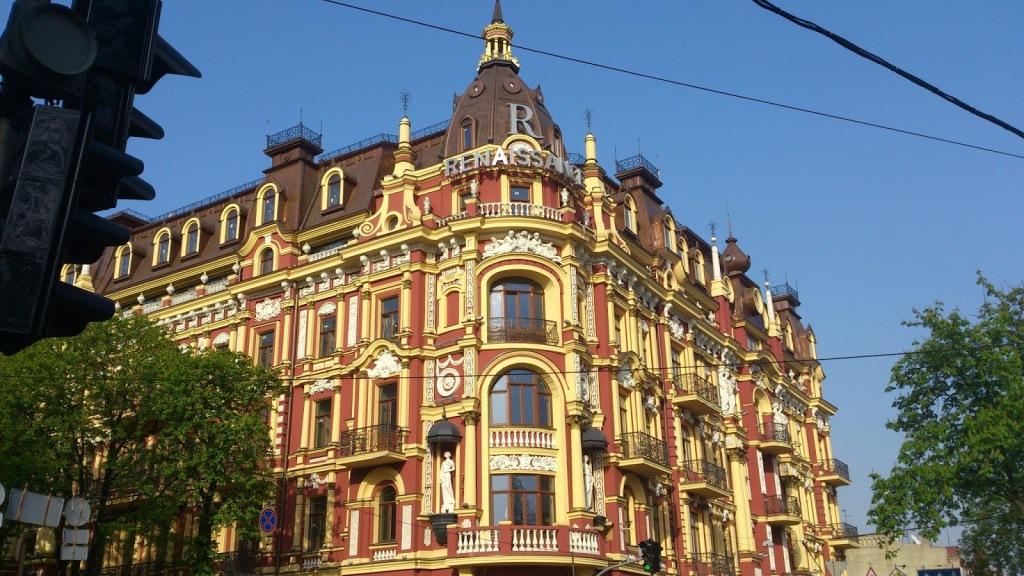 ukraine2013-3-44