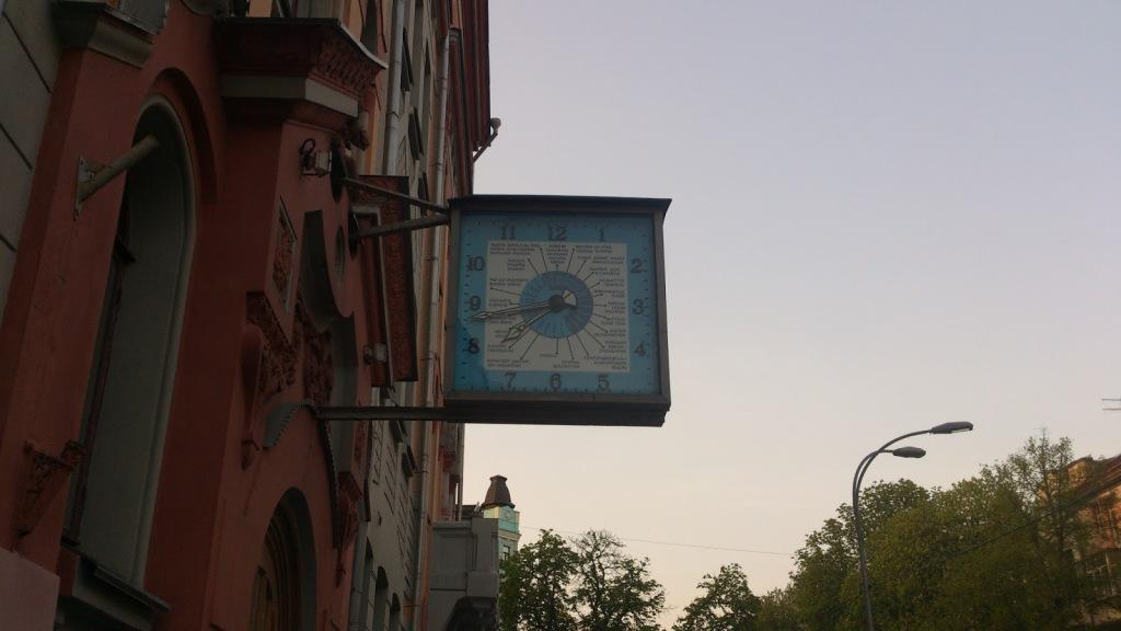 ukraine2013-3-55