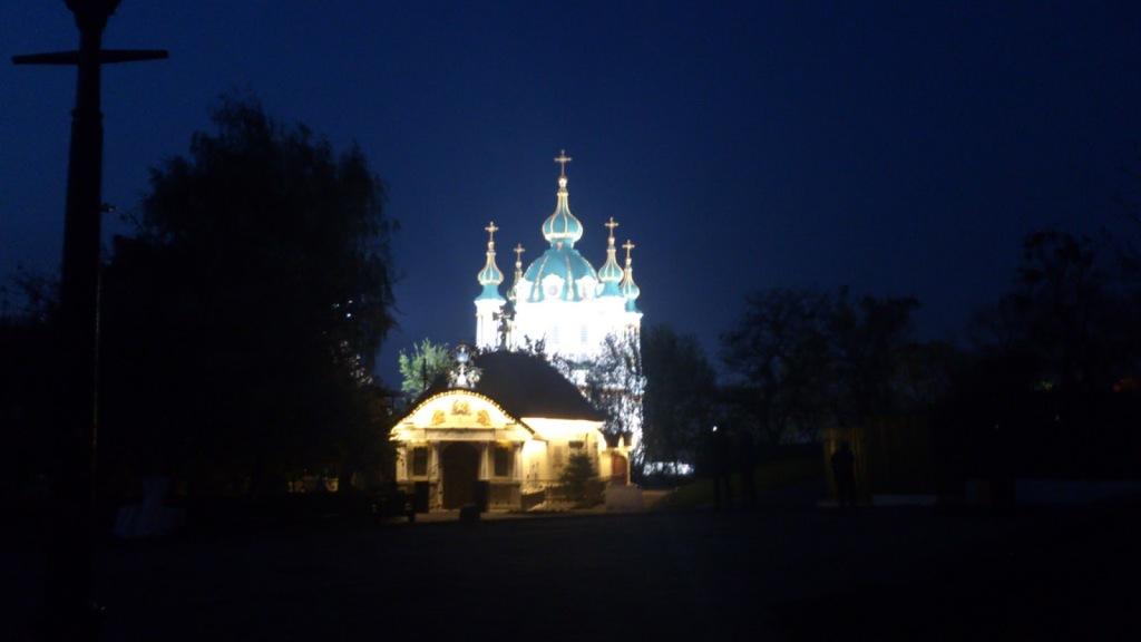 ukraine2013-3-83