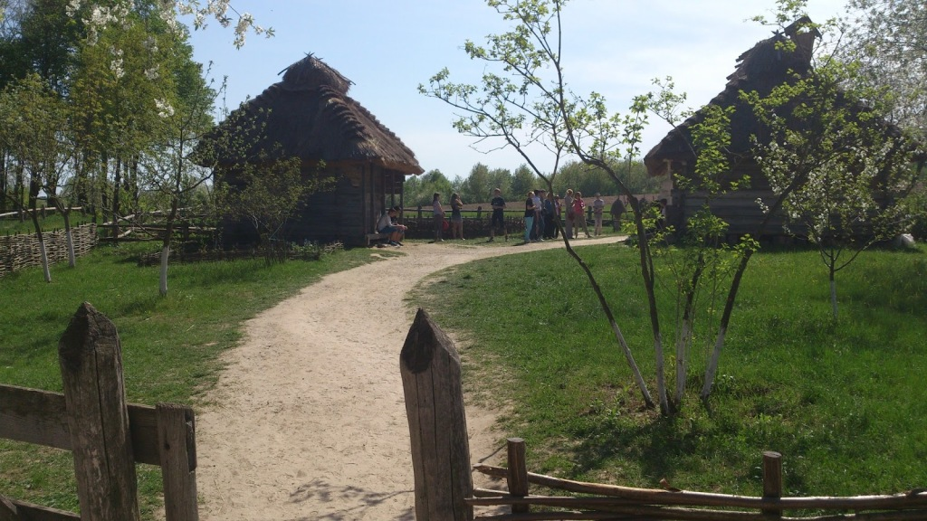 ukraine2013-5-05