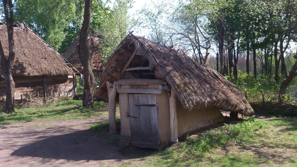 ukraine2013-5-09