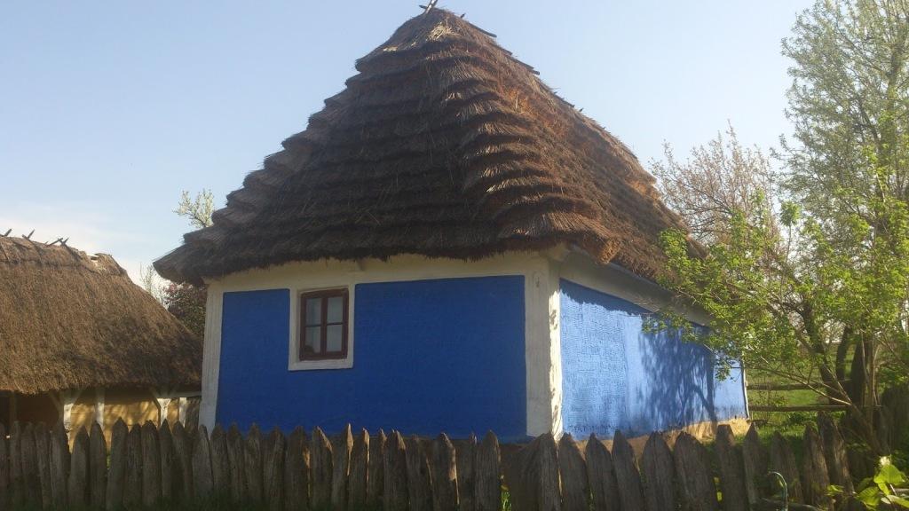 ukraine2013-5-34