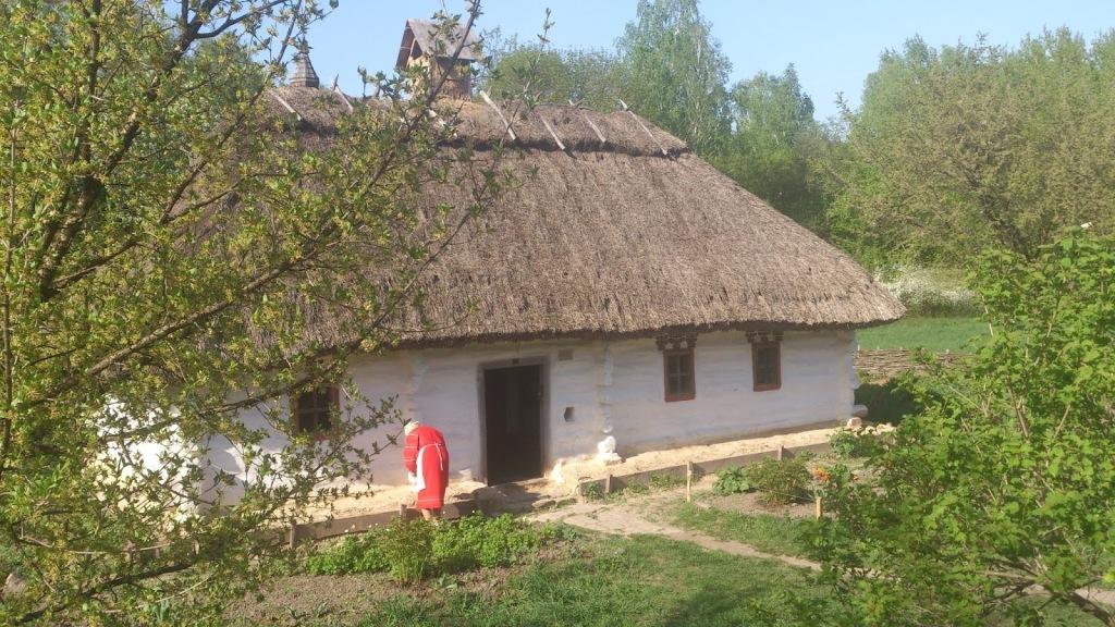 ukraine2013-5-35