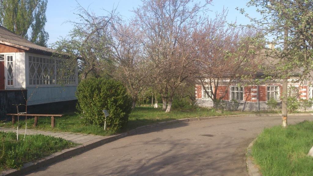 ukraine2013-5-48