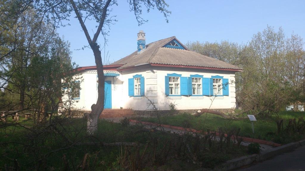 ukraine2013-5-49
