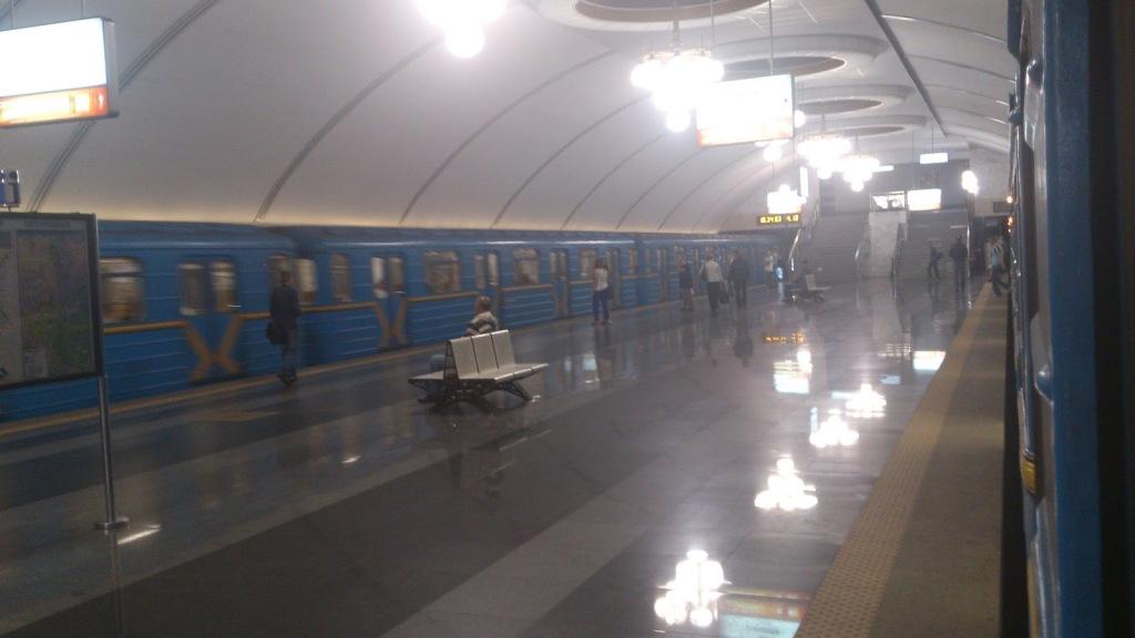 ukraine2013-5-56