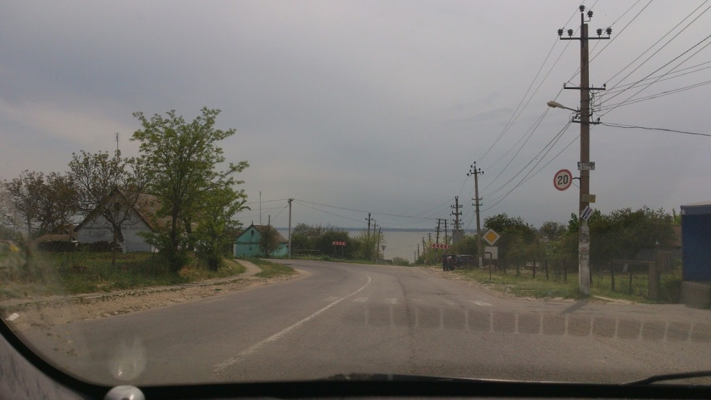 ukraine2013-8-01