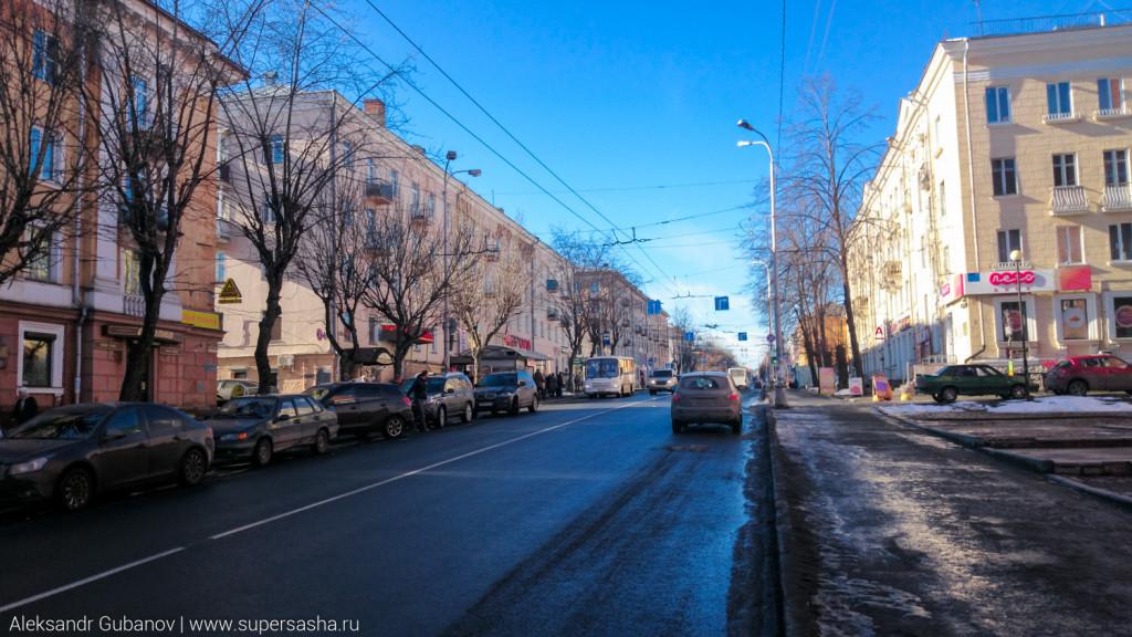 ptrzvdsk-15