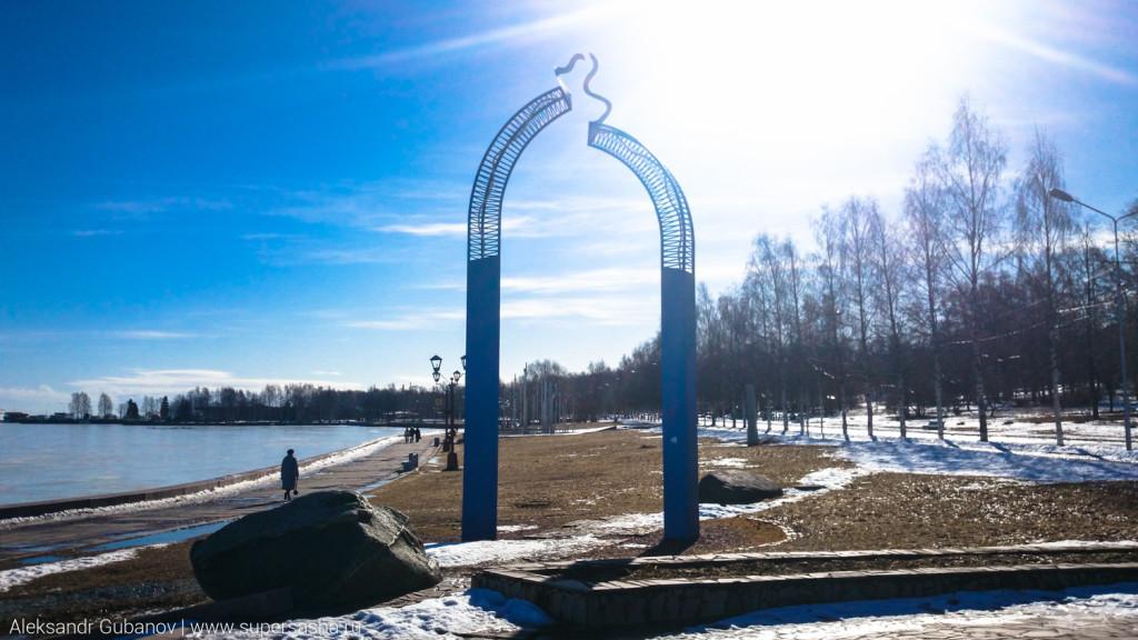 ptrzvdsk-36