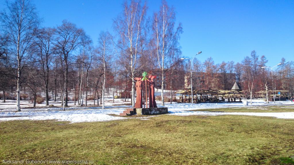 ptrzvdsk-39