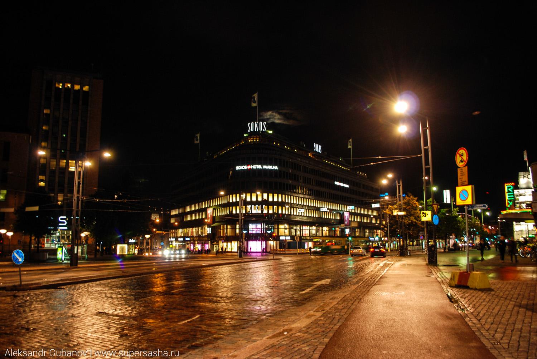 fin2012-8