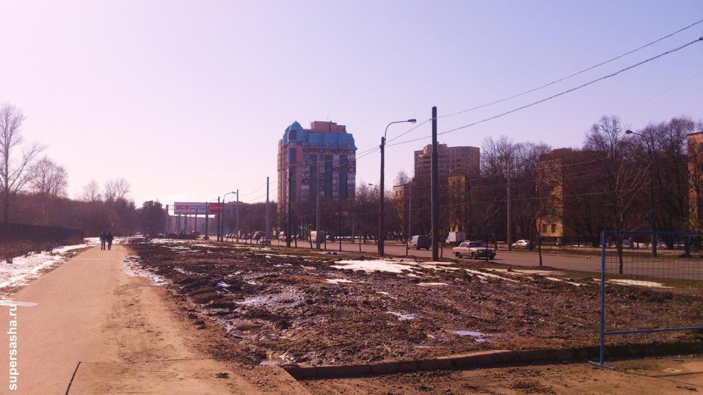 peshkom2013-4