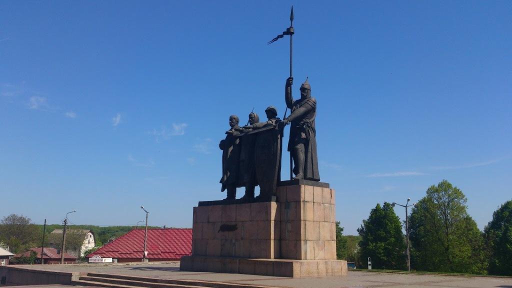 ukraine2013-11-2-01