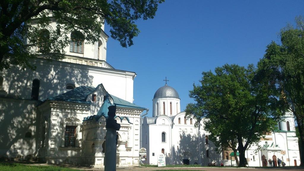 ukraine2013-11-2-07