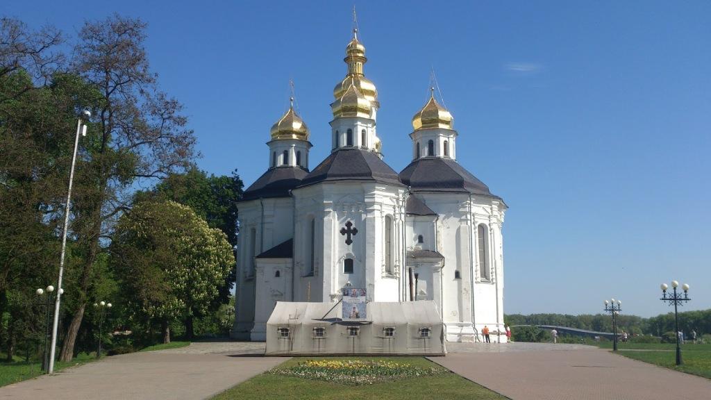 ukraine2013-11-2-11