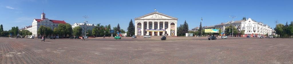ukraine2013-11-2-13
