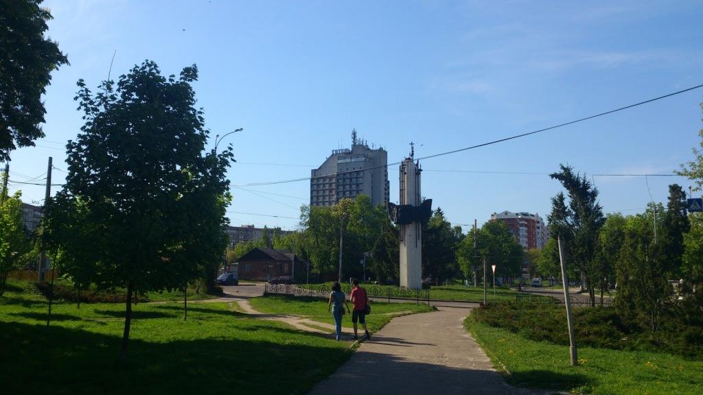 ukraine2013-11-2-15