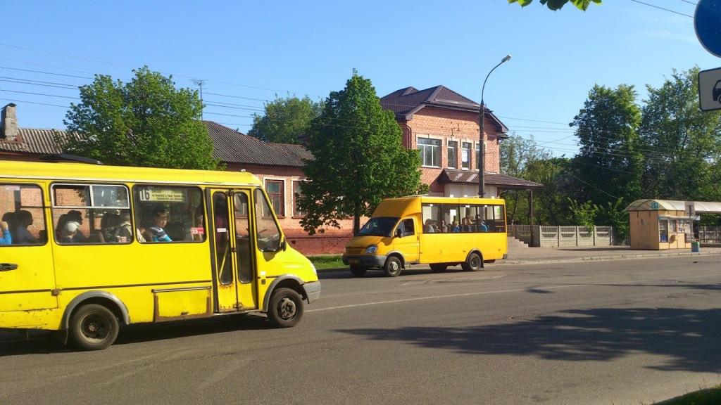 ukraine2013-11-2-17