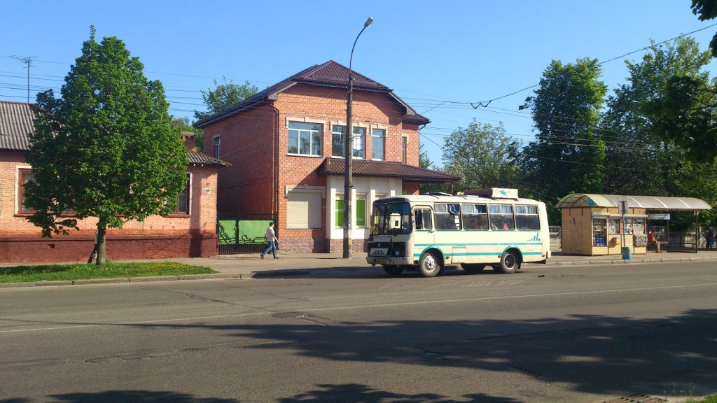 ukraine2013-11-2-18