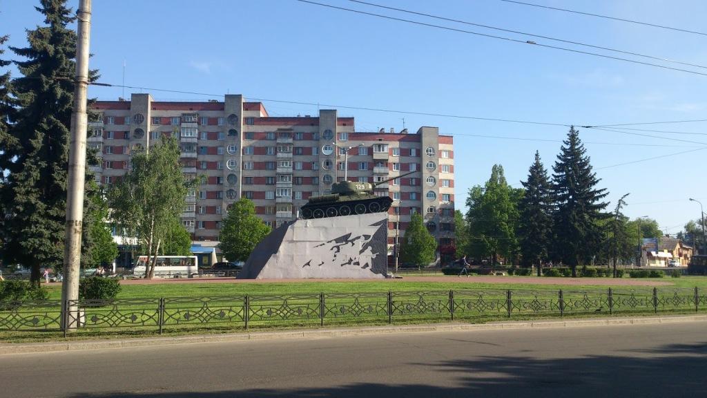 ukraine2013-11-2-19
