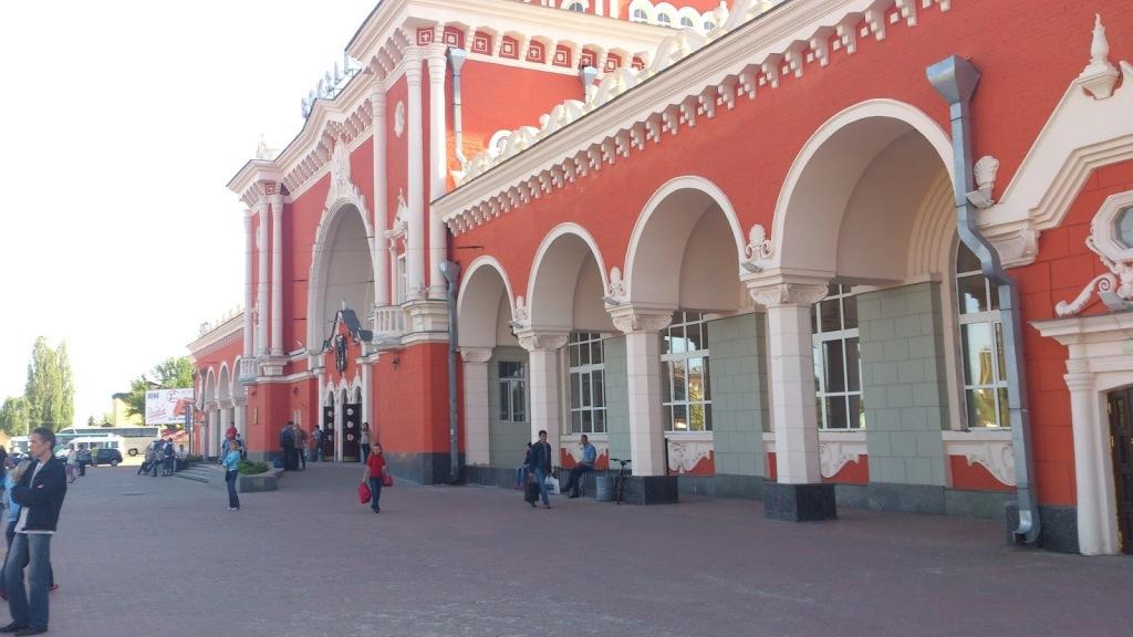 ukraine2013-11-2-21